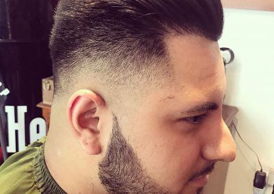 head2head-barbers-cowgate-01