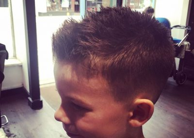 head2head-barbers-cowgate-02