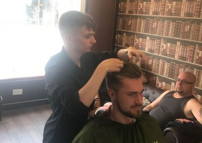 head2head-barbers-cowgate-03