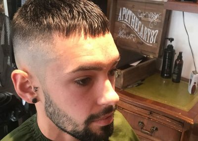 head2head-barbers-cowgate-05