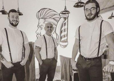 head2head-barbers-stanground-01