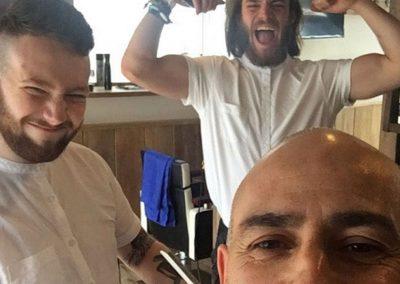 head2head-barbers-stanground04