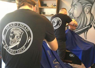 head2head-barbers-stanground06