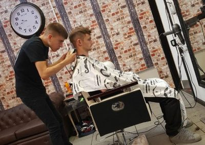 head2head-barbers-werrington-01