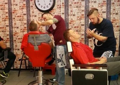 head2head-barbers-werrington-02