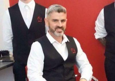 head2head-barbers-werrington-03