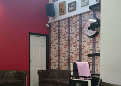 head2head-barbers-werrington-04