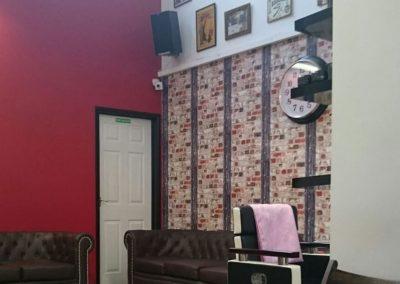 head2head-barbers-werrington-04