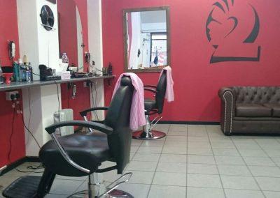 head2head-barbers-werrington-05