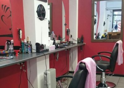 head2head-barbers-werrington-06