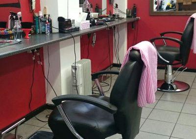 head2head-barbers-werrington-shop