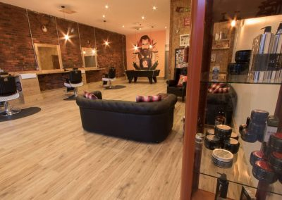 head2head-barbers-yaxley-shop