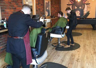 head2head-barbers-yaxley06